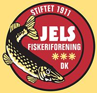 Jels Fiskeriforening